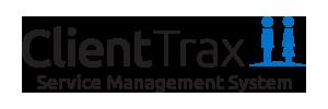 ClientTrax logo