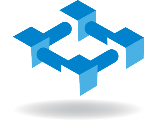 ASIware Custom Development
